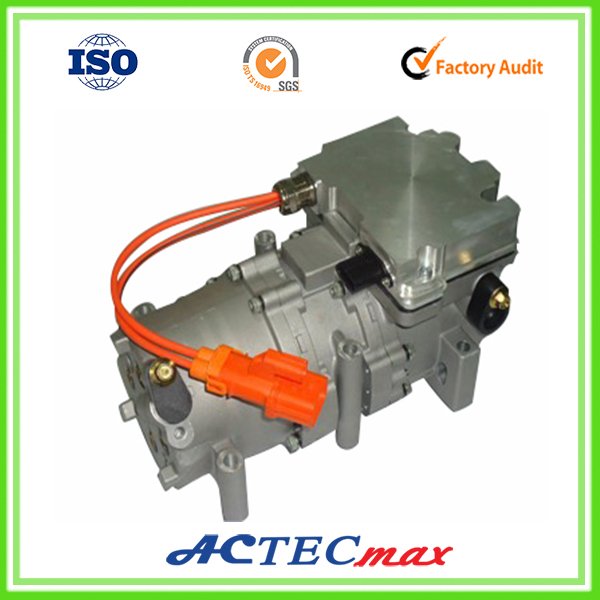 car air conditioning compressor. automotive electric air conditioning compressor car ac s