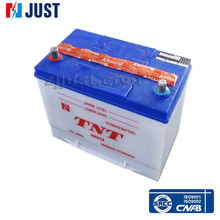 12v 100ah high current lithium ion lipo battery