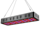 Hydroponic Growing Systems Wholesale LED Grow Lights