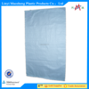 cheap plastic PP woven bag for agricultural products