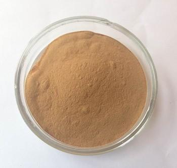 Top quality 10:1 Herba Verbenae/European Verbena Herb Extract