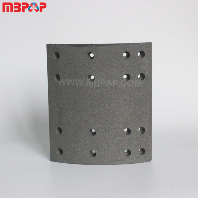 Abex Brake Lining Parts 19477 Scaniaa Brake Lining Sv40 Sv41 Sv41 For Sale Buy Abex Brake Lining Brake Lining Parts Bendix Air Brake Parts Product On Alibaba Com