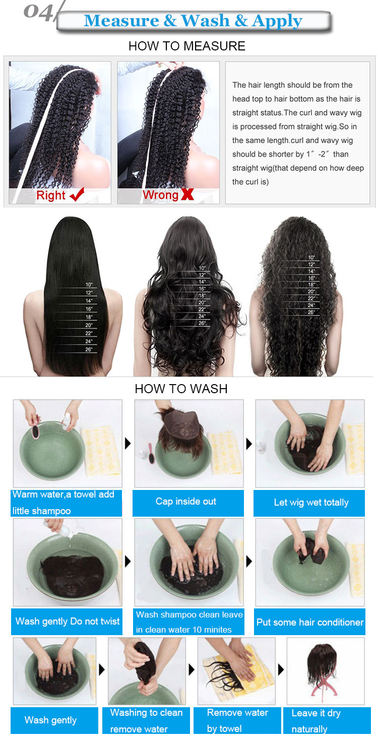 12A sınıf hint bakire işlenmemiş bir donör insan saçı şeffaf tam dantel peruk