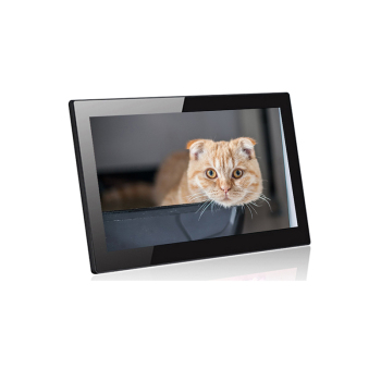 Best Price 14 Inch Digital Photo Framealbum
