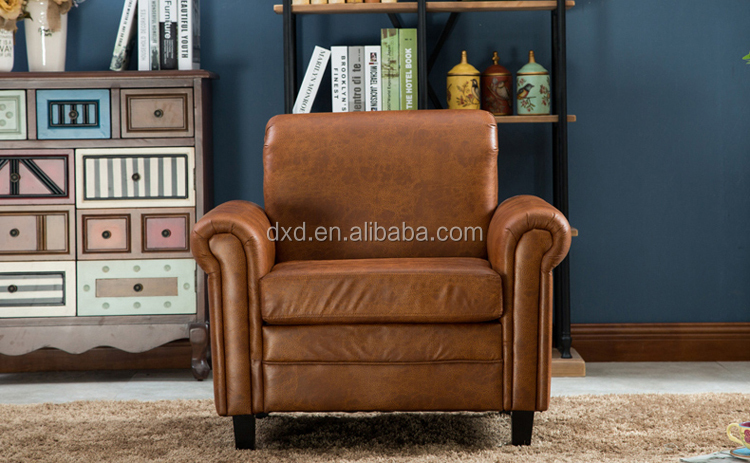 Leather Sofa Wood Trim Leather Sofa Wood Trim Suppliers and