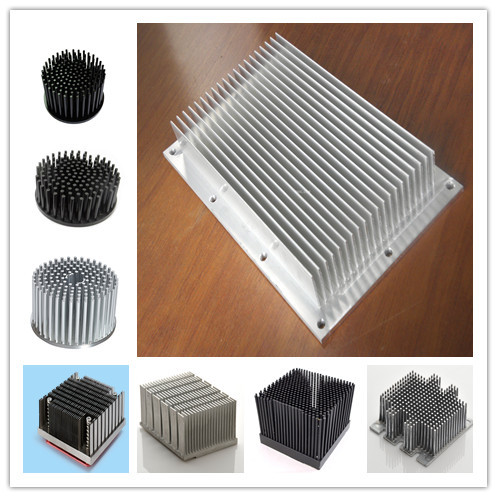 China 13 Years Heat Sink Manufacturer!best Service Custom Graphene ...