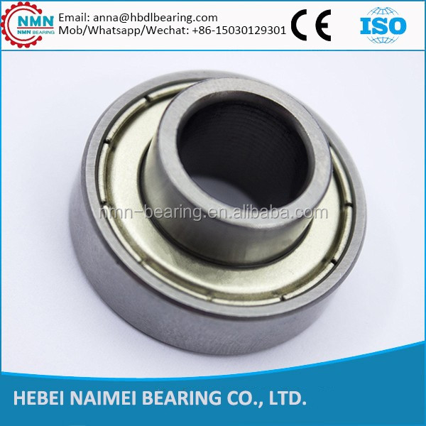 Small electric motor bearings 6203 supplier buy high for Electric motor bearings suppliers