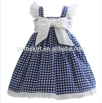 053551c98ea288a Детское вечерние платье; платья; дизайн От 1 до 6 лет; Пышное Эксклюзивное  платье
