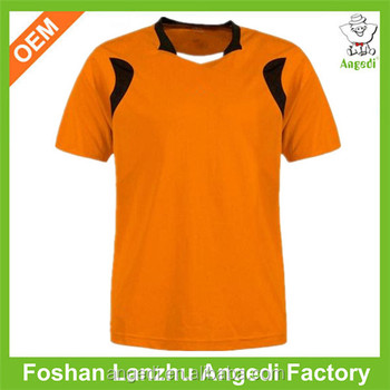 f836a28ad009 Make Your Own Football Jersey For 2015 - Buy Make Your Own Football ...