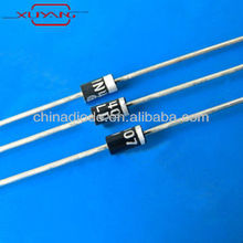 Silicon Rectifier 4007 IN4007 IN5399 IN207 IN5408 6A10 P600M 10A10 Rectifier Diode