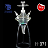 /product-detail/cheap-price-medium-size-portable-glass-shisha-tobacco-hookah-60658247205.html