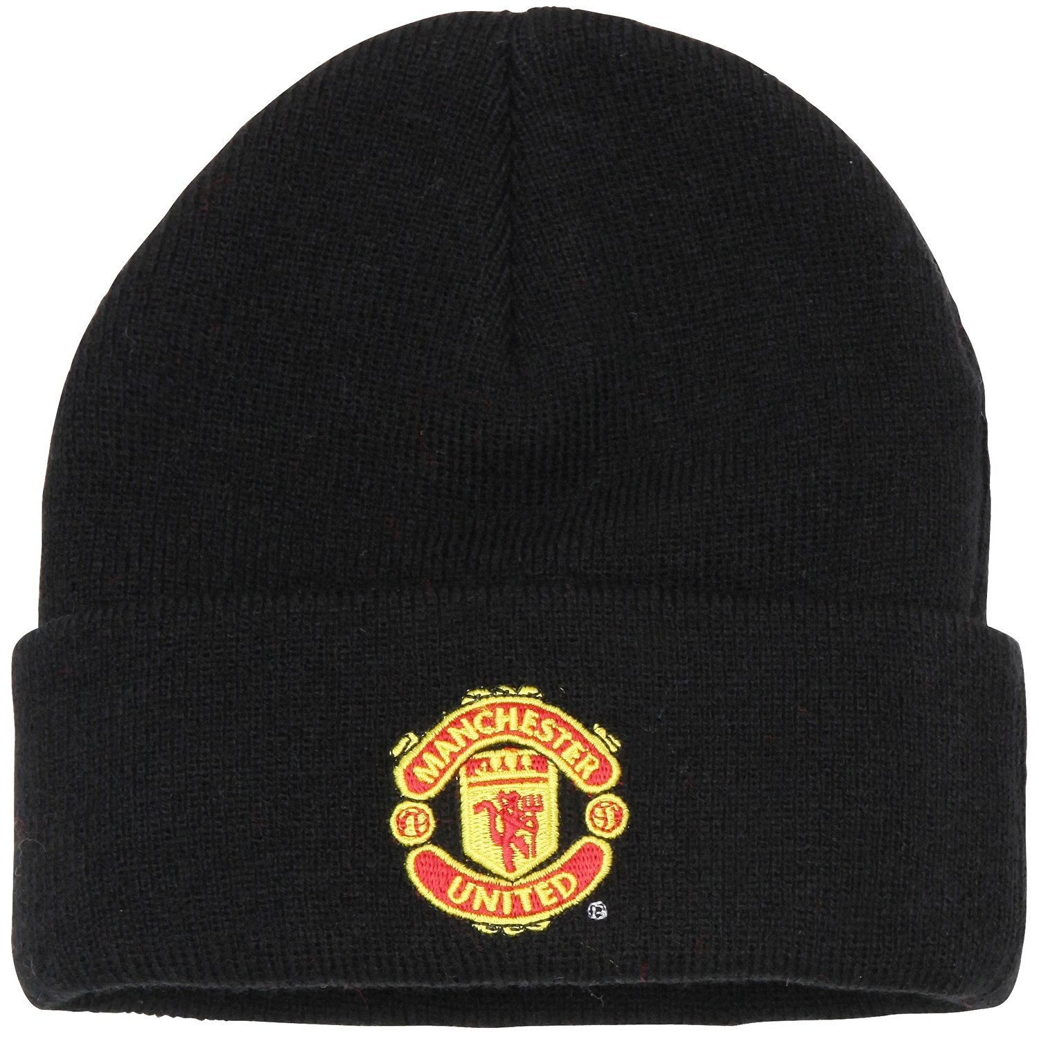 bb51f2d74 Cheap Manchester United Merchandise, find Manchester United ...