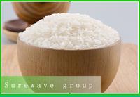 Vietnam Sushi Rice / Japonica Rice