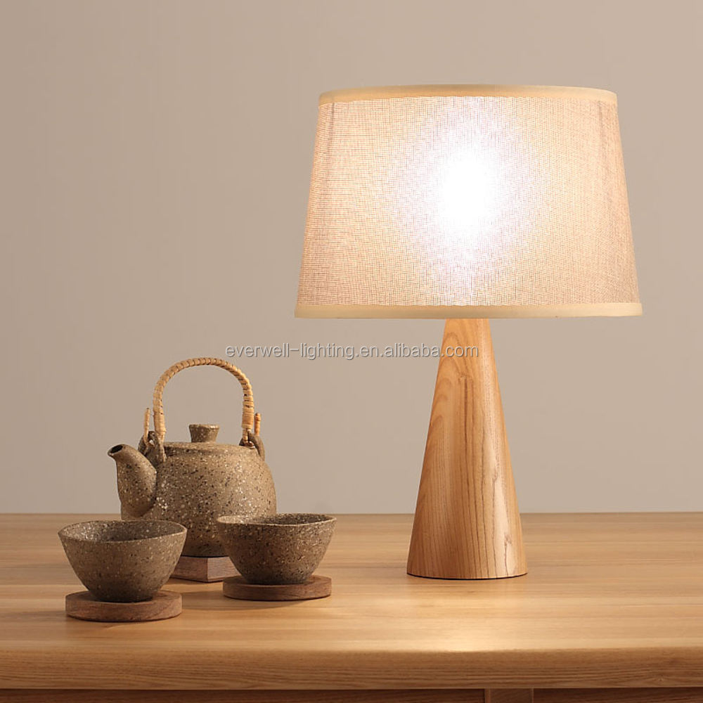 Coffee cup lamp coffee cup lamp suppliers and manufacturers at coffee cup lamp coffee cup lamp suppliers and manufacturers at alibaba geotapseo Choice Image