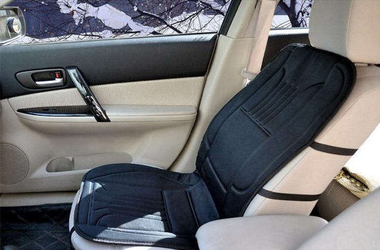 Autostoel kussen verhoger: beste ideeën van peuter kussen voor uw