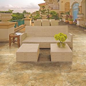 wooden finish ceramic tiles discontinued tiles tanzania