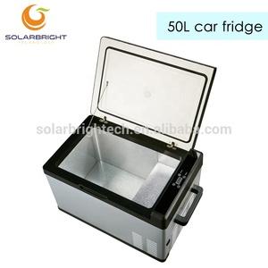 40l Car Fridge, 40l Car Fridge Suppliers and Manufacturers at