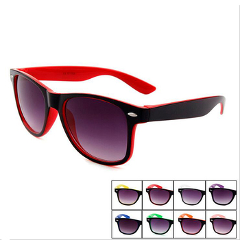 7d566d4a31 new style hot sale two colors frame nail wholesale women men sunglasses  DLK-JHI1028