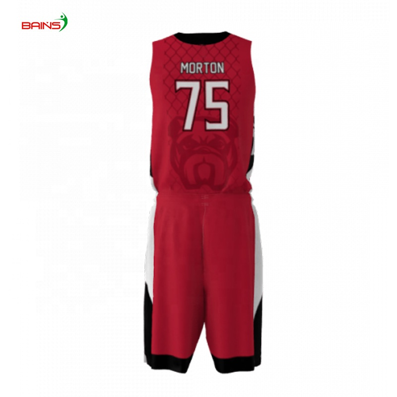 2017 custom design uniformen basketball, dry fit basketball uniformen, europäischen basketball uniformen design
