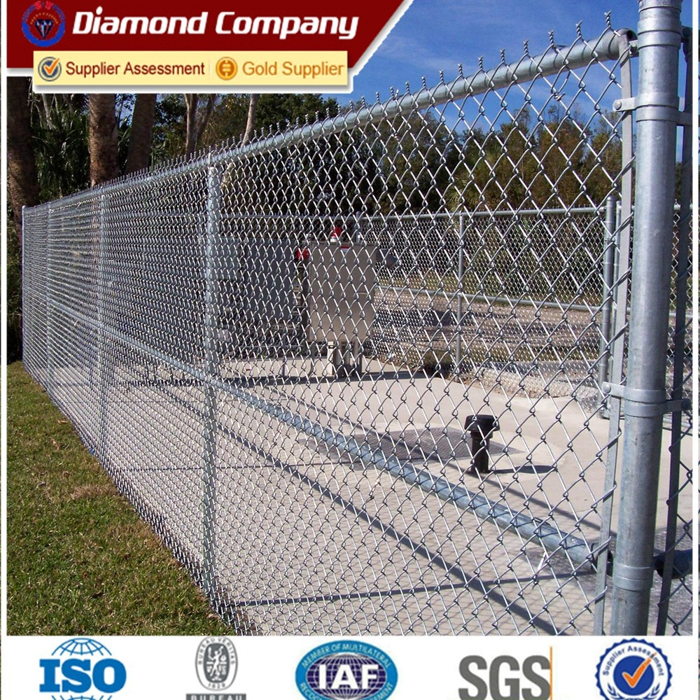 Highway Road Wire Mesh Fence Wholesale, Mesh Fencing Suppliers - Alibaba