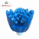 "China supplier 17 1/2"" tricone steel tooth drill bit for soft formation"