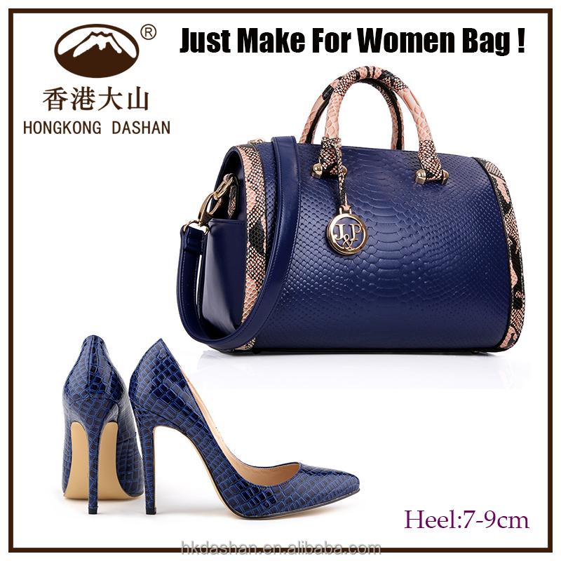 e2ae38bb2f China Handbags And Matching Shoes