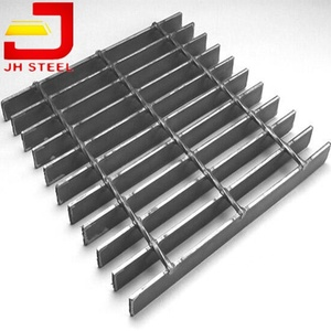 Philippines Drainage Expanded Metal Floor Removable Steel Grating