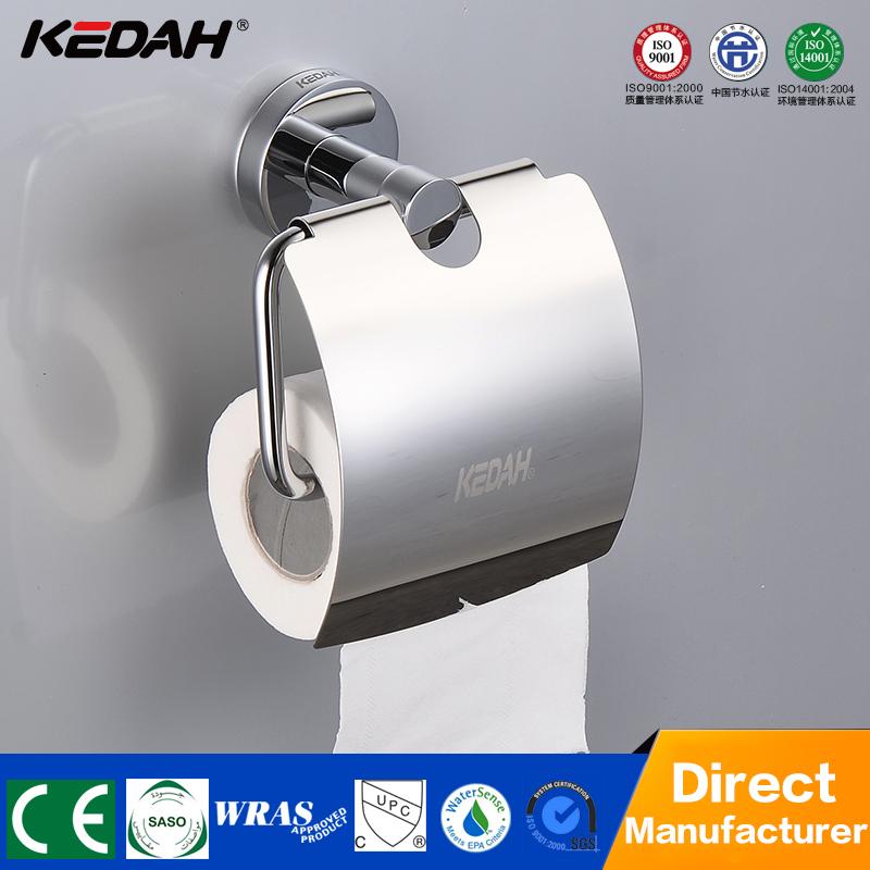 Sèche-mains support de papier hygiénique Pas cher hôtel ...