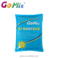 Excellent freeze-thaw resistance extremely rapid setting cement price