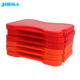Wholesale Food grade PP material fit lunch box plastic hot pack for thermal bag