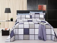 home textile bed sheets manufacturers in china bed linen bed cover set