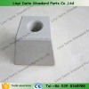 Concrete blocks wholesale,Waterproof hollow blocks,Precast concrete tile