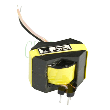 RM series Flyback Transformer 5 Years Warranty for LED driver