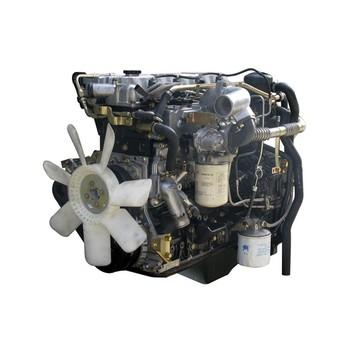 In Stock 4 Cylinders Isuzu Diesel Engine 6uz1-tcg40 - Buy Diesel  Engine,Isuzu 6uz1-tcg40,Isuzu Diesel Engine 6uz1-tcg40 Product on  Alibaba com