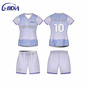 Popular Custom Sublimation Club Soccer Jerseys custom italy soccer jerseys for women
