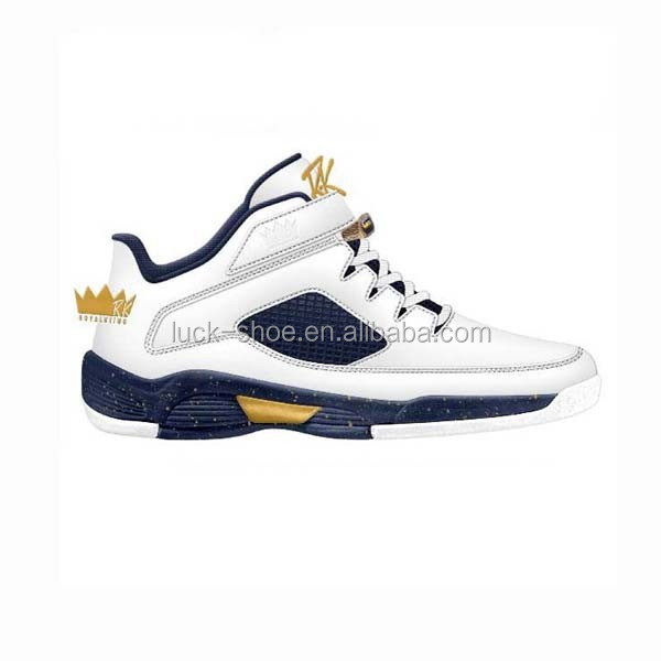 designer basketball shoes custom sport shoes manufacturer