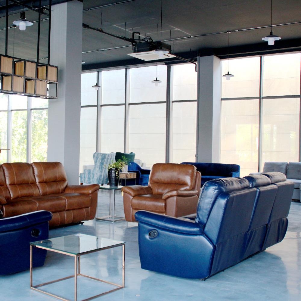 Nova Furniture, Nova Furniture Suppliers And Manufacturers At Alibaba.com