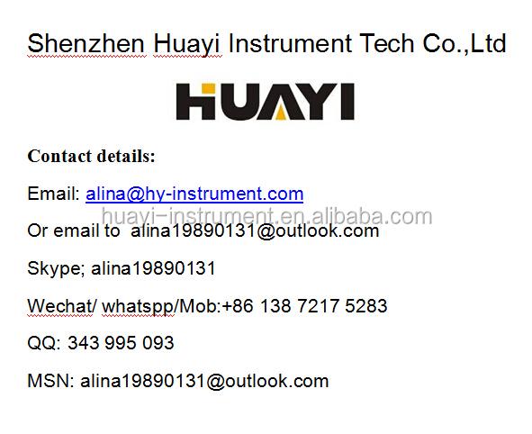 Testo 316-4 Refrigerant Gas Leak Detector W/heated Sensor (0563 ...