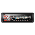 Bluetooth In-dash Stereo Radio car dvd player universal