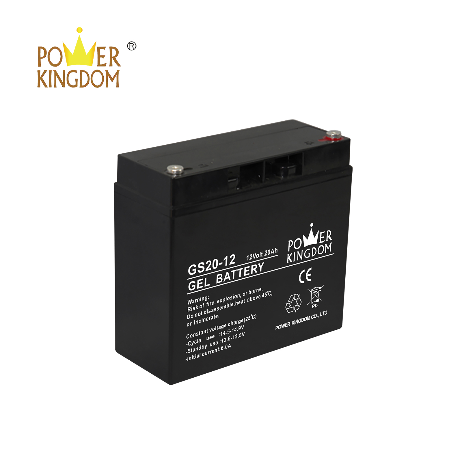 high consistency 12v lead acid battery inquire now solor system-2