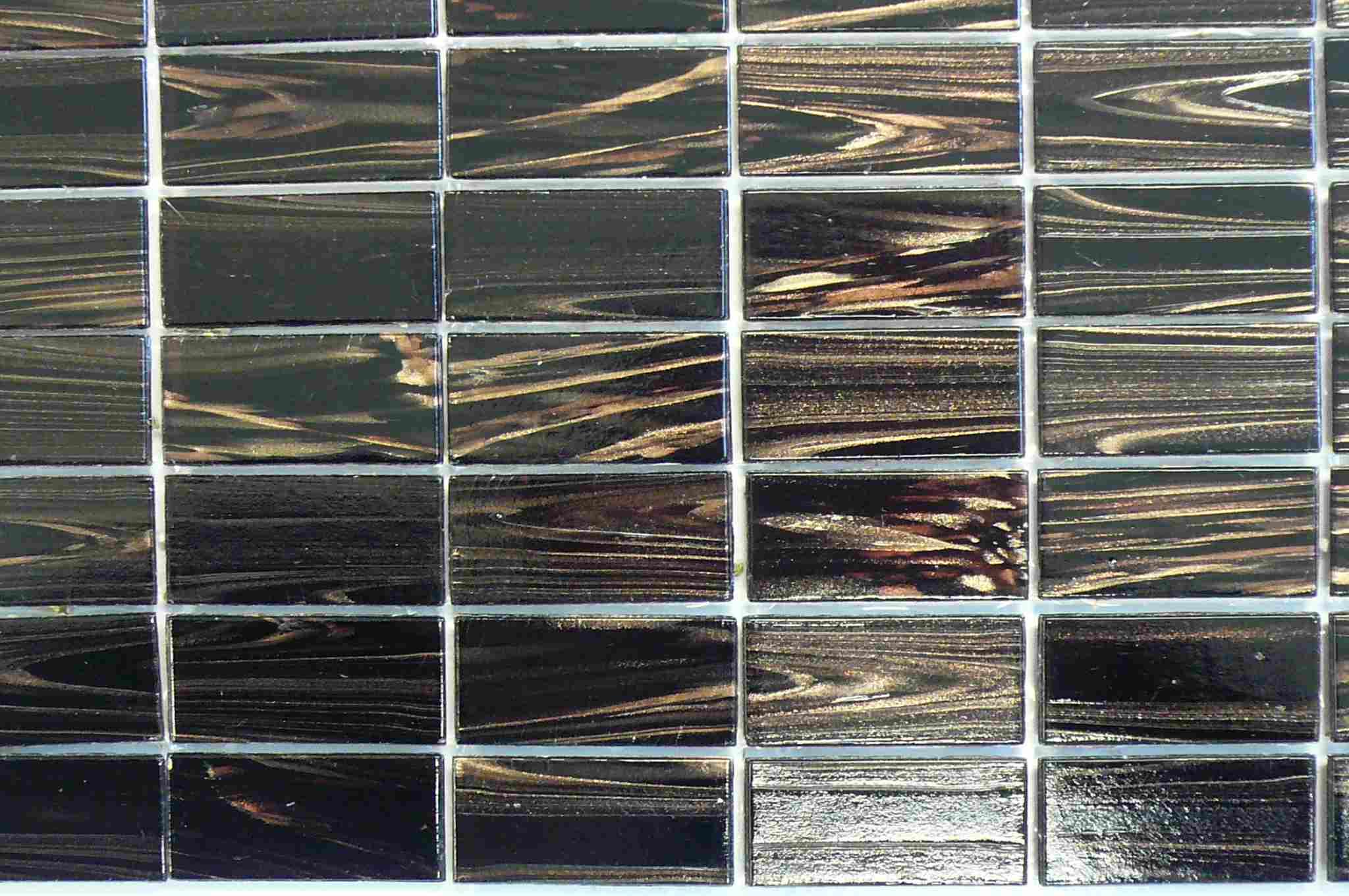 Piastrelle di vetro mosaico mosaico id prodotto 103467199 - Piastrelle di vetro ...