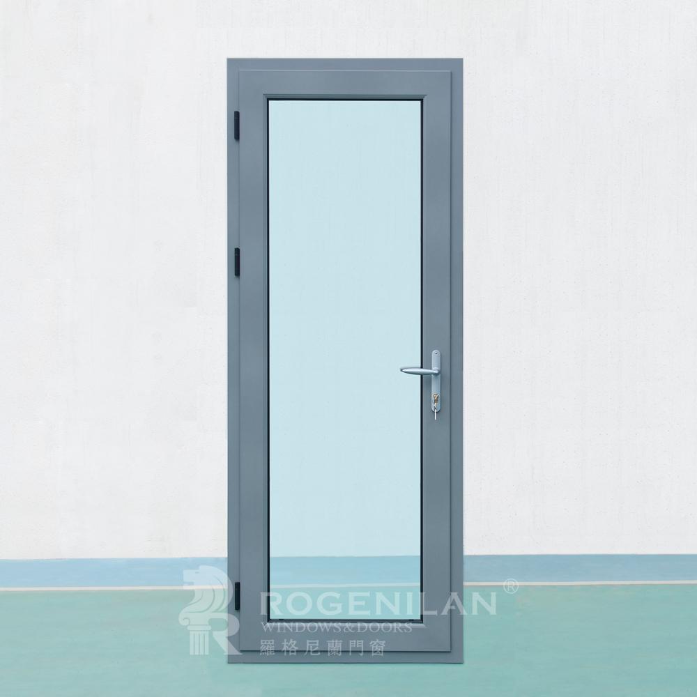 Tinted Glass Sliding Door Design In Kitchen, Tinted Glass Sliding ...