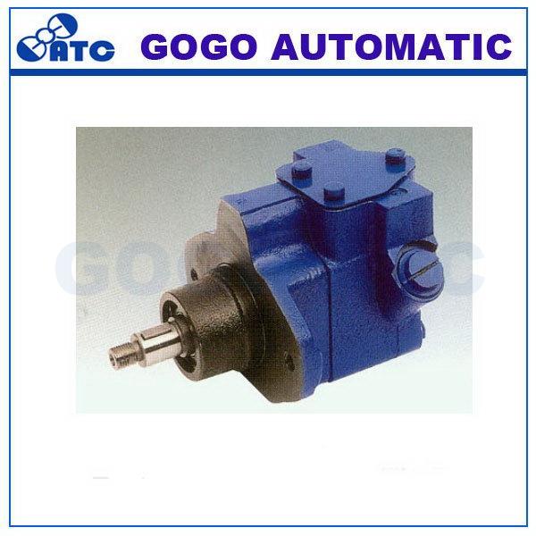 2016 Wholesale Supreme Quality Hydraulic Power Steering Pump Car ...