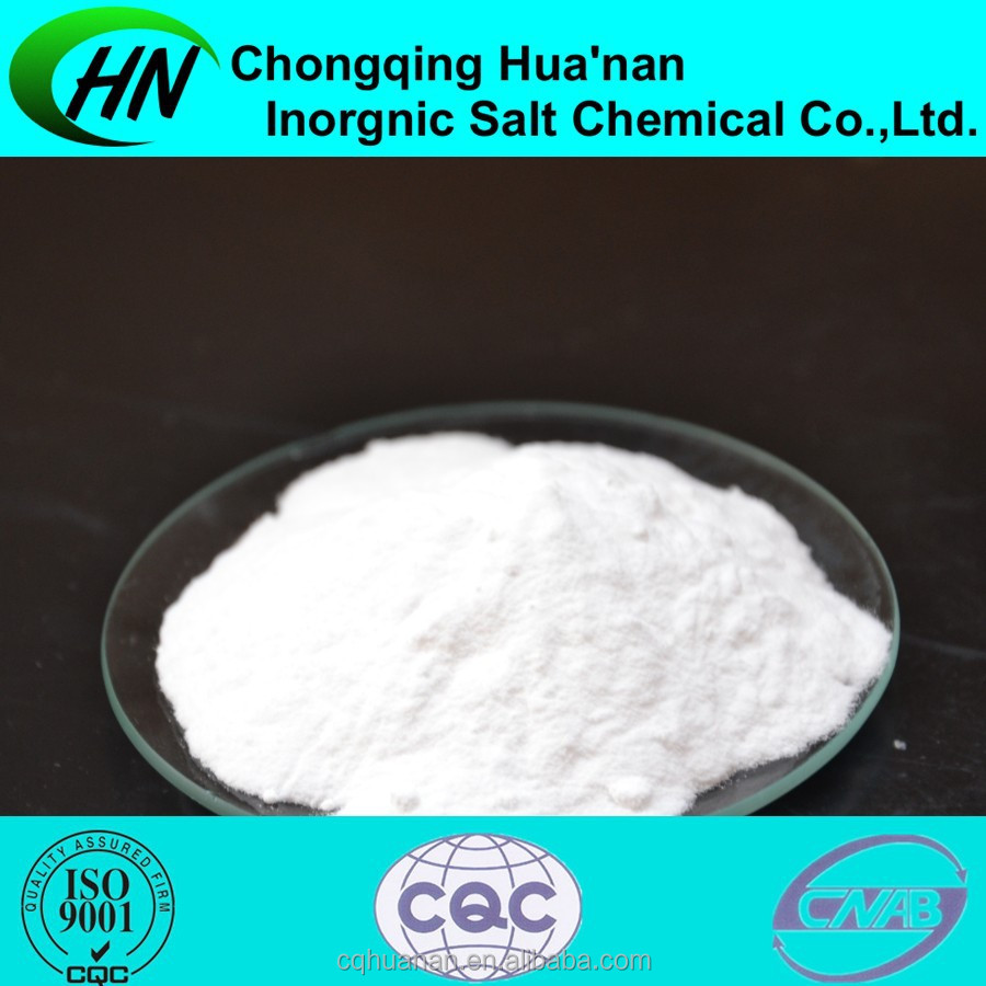 The High Purity Calcium Fluoride In Water,CAS:7789-75-5