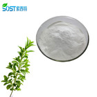 100% Pure Stevia Leaves Extract Powder Stevioside 98%