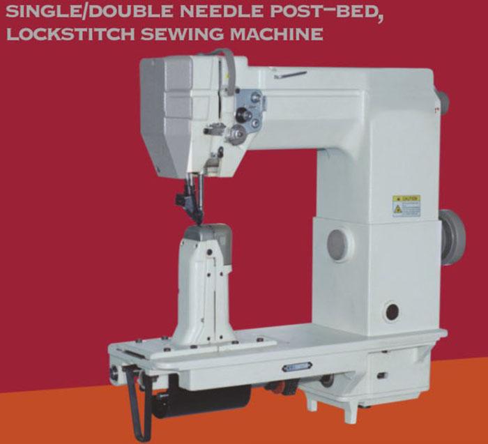 Juki Industrial Typical Interlock Sewing Machine Price In Sri Lanka Mesmerizing Juki Sewing Machine In Sri Lanka