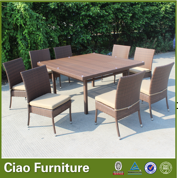 Exceptional Heavy Wicker Outdoor Furniture, Heavy Wicker Outdoor Furniture Suppliers  And Manufacturers At Alibaba.com