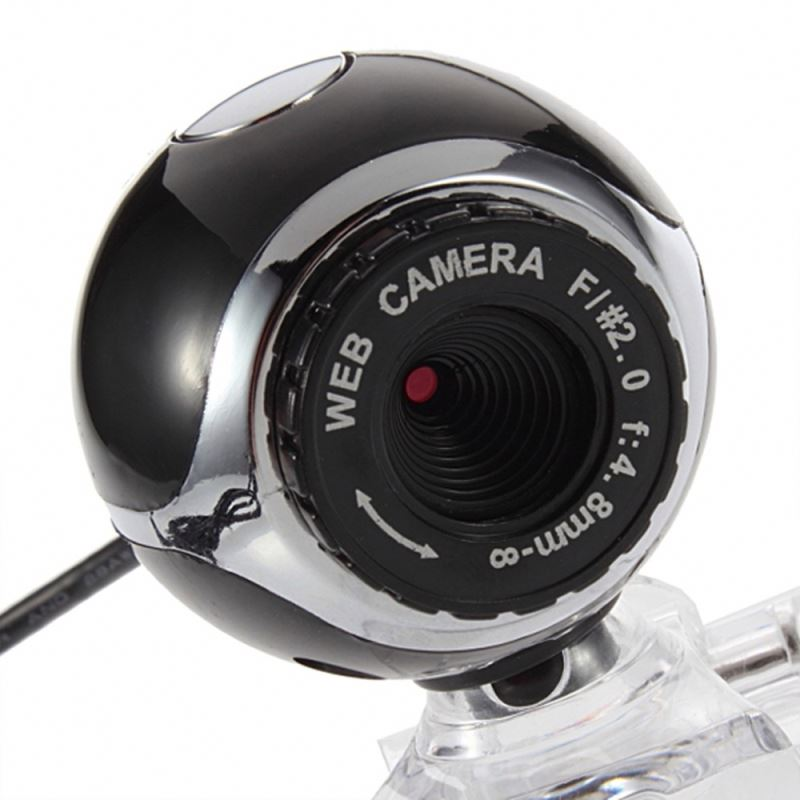 New 30.0 Mega Pixel PC USB Webcam Camera Web Camera for Laptop PC Computer/micro usb webcam