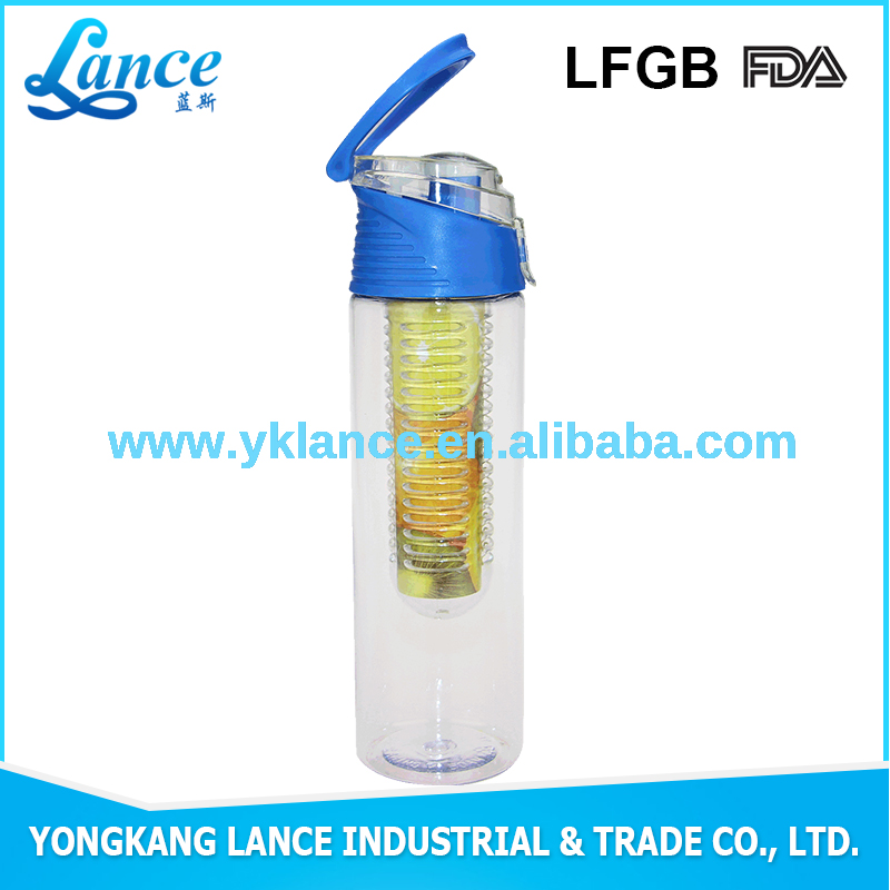 Water Bottle Infuser, Water Bottle Infuser Suppliers and ...
