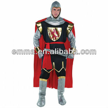 MENS ROBIN HOOD HOODED MEDIEVAL ARCHER FANCY DRESS COSTUME STORY BOOK WEEK C260  sc 1 st  Alibaba & Mens Robin Hood Hooded Medieval Archer Fancy Dress Costume Story ...